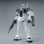 MG 1/100 GM White Dingo Team Custom Ltd