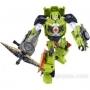 Transformers Go G19 Hunter Ratchet