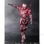 S.H. Figuarts Ultraman Limiter Release Ver Ltd
