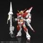HG 1/144 Gundam M91 Ltd