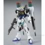 HGCE 1/144 Blast Impulse Gundam Ltd
