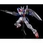 HG 1/144 Gundam Geminass 01 Ltd