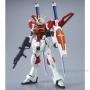 HG 1/144 Sword Impulse Gundam Ltd Pre-Order