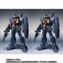 Robot Spirits Ka Signature Gundam Mk-II Titans Set of 2 Ltd Pre-