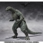 S.H. MonsterArts Godzilla Special Color Ver Ltd Pre-Order