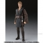 S.H. Figuarts Anakin Skywalker (Attack Of The Clones) Ltd Pre-Or