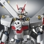 Robot Spirits Side MS Crossbone Gundam X-0 Ltd Pre-Order