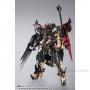 Metal Build Gundam Astray Gold Frame Amatsu Mina