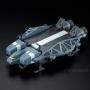 RE/100 1/100 Type 89 Base Jabber Unicorn Ver Ltd Pre-Order