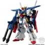 Gundam G Frame ZZ / Enhanced ZZ Gundam Ltd