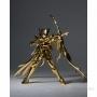 Saint Cloth Myth EX Sagittarius Seiya Gold24 Ltd
