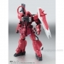 Robot Spirits R202 Side MS Gunner Zaku Warrior Lunamaria