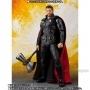 S.H. Figuarts Thor Avengers: Infinity War Ltd
