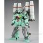 HGUC 1/144 RGM-89S Prototype Stark Jegan Ltd