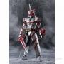 S.H. Figuarts Kamen Rider Saber Dragonic Knight Ltd