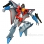 Transformers Adventures TAV62 Starscream