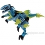 Transformers Movie Advanced AD25 Dinobot Slash