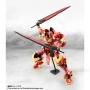 Robot Spirits TRI Side SK Guair