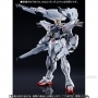 Metal Build Gundam F91 MSV Option Set Ltd