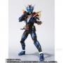 S.H. Figuarts Kamen Rider Great Cross-Z Ltd