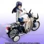 S.H. Figuarts Hijiri Minowa & Super UCB50 Ltd Pre-Order