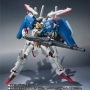 Metal Robot Spirits  Ex-S Gundam Task Force a Ltd Pre-Order