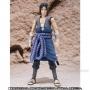 S.H. Figuarts Uchiha Sasuke (Itachi War) Ltd