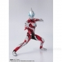 S.H. Figuarts Ultraman Geed Primitive
