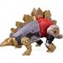 Transformers PP-13 Dinobot Snarl Pre-Order
