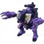Transformers PP-23 Terrorcon Blot Pre-Order