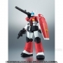 Robot Spirits RGC-80 GM Cannon Ver A.N.I.M.E. Ltd