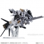Gundam MS Ensemble EX03 Hazel Custom (Titans) Set Ltd