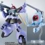 The Robot Spirits Rick Dom & Ball Ver. A.N.I.M.E. Ltd Pre-Order