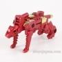 Transformers Prime Arms Micron AMW06 Zida R