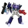 Transformers Legends LG63 G2 Megatron Pre-Order