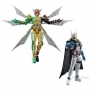 So-Do Chronicle So-Do Kamen Rider W 2 Ltd