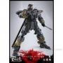 B/3 Full Metal Ghost Shadow Blade Ltd