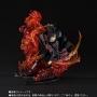 Figuarts Zeros Itachi Susa Noguchi Kizunarelation Ltd Pre-Order