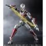 Ultra-Act x S.H. Figuarts Ace Suit Ltd