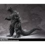 S.H. MonsterArts Godzilla 1954