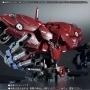 Robot Spirits Side MS Sinanju Final Battle Set Ltd Pre-Order