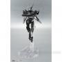 Robot Spirits R149 Side AS Plan 1055 Belial