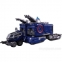 Diaclone DA-19 Big-Powered GV Land Battle Cruiser Pre-Order