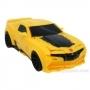 Transformers Movie TLK-06 Speed Change Bumblebee Pre-Order