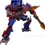 Transformers SS-05 Optimus Prime Pre-Order