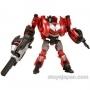 Transformers Generations TG10 Sideswipe