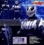 1/10 Hyper Hero Kamen Rider Knight