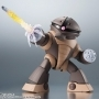 Robot Spirits R221 Side MS MSM-04 Acguy Ver. A.N.I.M.E.