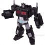 Transformers PP-42 Nemesis Prime