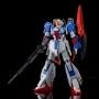 HG 1/144 Zeta Gundam U.C.0088 Ltd Pre-Order